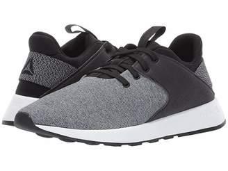 Reebok Dmx Sneakers - ShopStyle d95f1b4e2