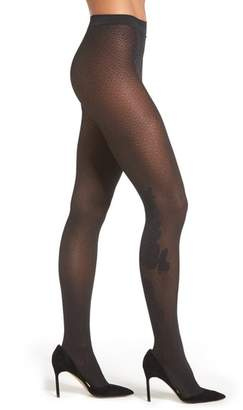 Oroblu Isabel Tights