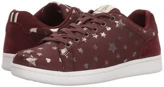 ED Ellen Degeneres Chapastar Women's Shoes