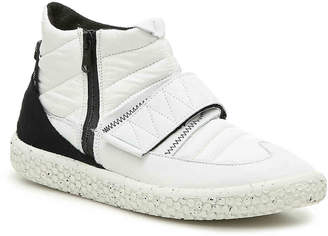 O.x.s. Chelsea High-Top Sneaker - Women's