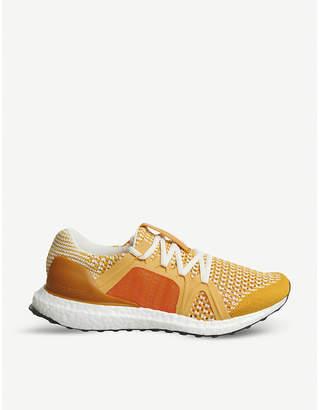 adidas UltraBOOST trainers