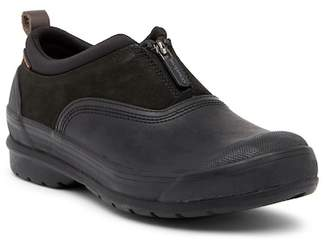 Clarks Muckers Trail Waterproof Clog - Wide Width Available