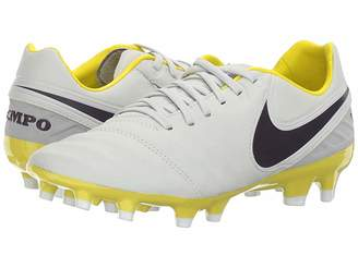 Nike Tiempo Legacy 2 FG Women's Soccer Shoes