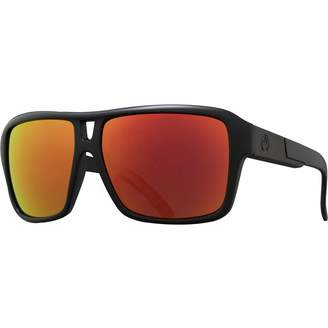 Dragon Optical Jam Sunglasses