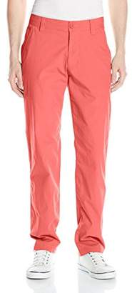 Columbia Men's Washed Out Pant