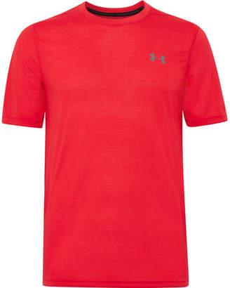 Under Armour Threadborne Siro T-Shirt