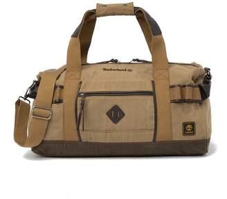 Timberland Madison Duffel Bag