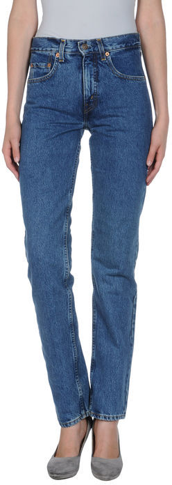 Levi's Denim pants