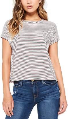 Americana Project Social T Freddie Striped T-Shirt - Women's