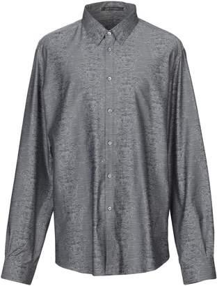 Versace Shirts - Item 38808343ID