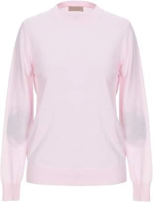 Burberry Sweaters - Item 39982905GM