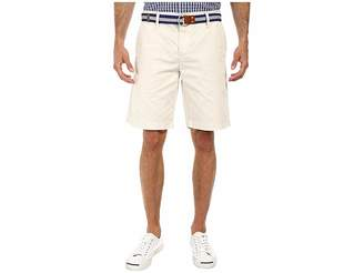 U.S. Polo Assn. Hartford Twill Short Men's Shorts
