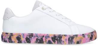 Kurt Geiger London Mini Lane Sneakers