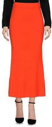Amina Rubinacci 3/4 length skirt