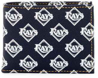 Dooney & Bourke Rays Credit Card Billfold $68 thestylecure.com