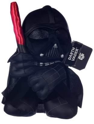 Star Wars Disney Darth Vader Soft Toy