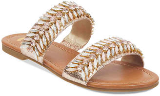 G by Guess Luxeen Sandal - Women's