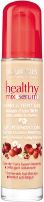 Bourjois Healthy Mix Serum Foundation - Vanille Clair