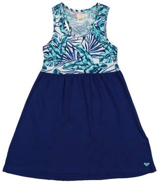Roxy Beach dress