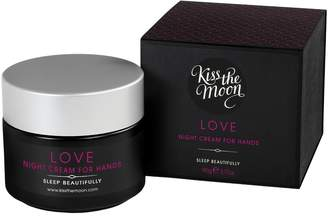 Kiss the Moon - Love Night Hand Cream