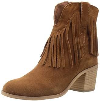 J/Slides Women's Austin Boot