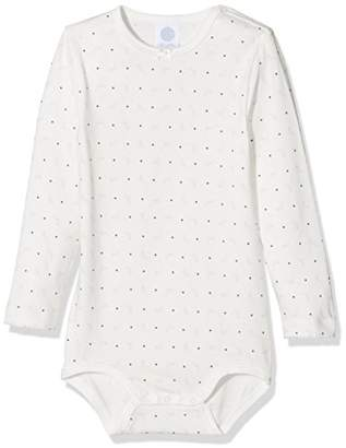 Sanetta Baby Girls' 322423 Bodysuit