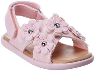 5285f4480c20 UGG Pink Girls  Shoes - ShopStyle