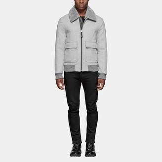 Mackage Aeron Jacket