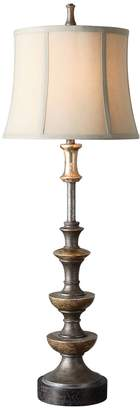 Uttermost Vetralla Table Lamp