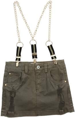 Relish Skirts - Item 35357452UF