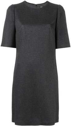 Dolce & Gabbana shift dress