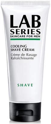 Lab Series Cooling Shave Cream, 3.4-oz.