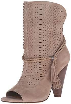 Dolce Vita Women's Maddox Boot