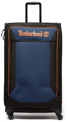 "Timberland Campton 32"" Expandable Spinner Case"