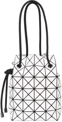 Bao Bao Issey Miyake Wring bucket bag
