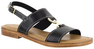 Easy Street Shoes Tuscany by Aida Slingback Sandals Women Shoes