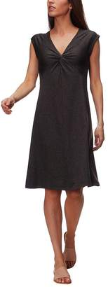 Patagonia Seabrook Bandha Dress - Women's