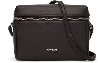 Matt & Nat Vixen Dwell Crossbody Handbag
