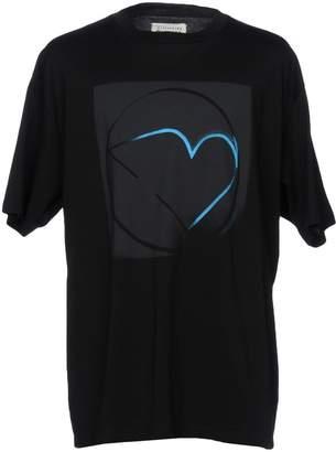 Maison Margiela T-shirts - Item 12174758XC