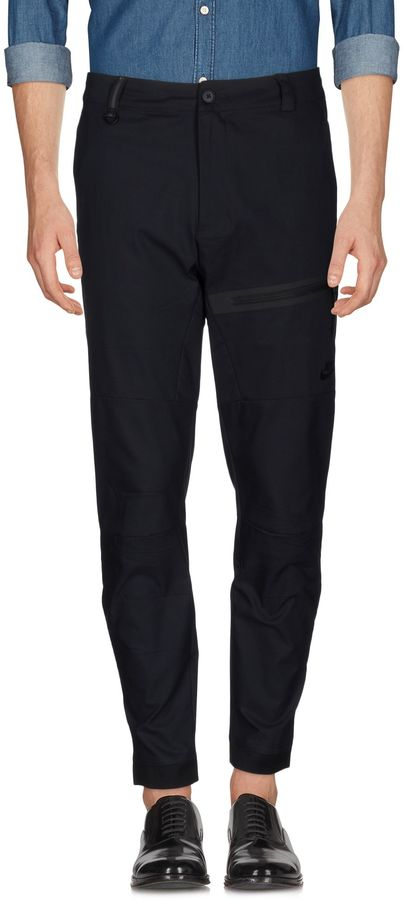 NikeNIKE Casual pants