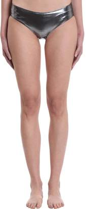 Isabel Marant Sackett Slip Bikini