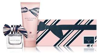 Tommy Hilfiger Peach Blossom 2-Piece Fragrance Set