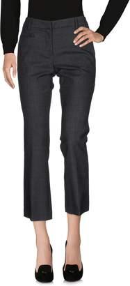 Brunello Cucinelli Casual pants - Item 13025333HI