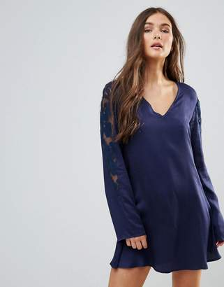 Somedays Lovin Only In Dreams Tunic Dress