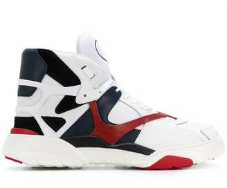 Valentino Made One sneakers