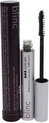 Blinc 0.21Oz Dark Green Mascara