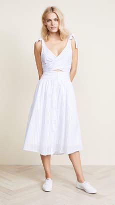 ASTR the Label Nadine Dress