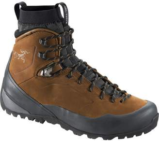 Arc'teryx Bora Mid LTR GTX Hiking Boot - Men's