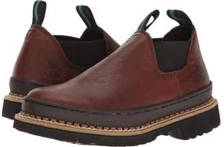 Georgia Boot Romeo Work Boots