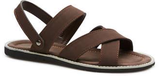 Cubavera Sling Back Sandal